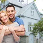 Top 5 Reasons Why Investing In Property Will Set You Up For Life