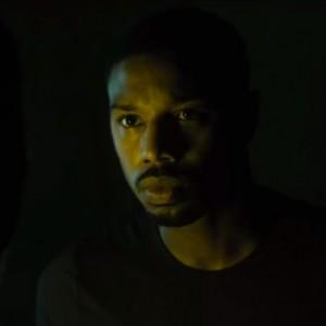 OMG! HBO's Fahrenheit 451 Trailer Starring Michael B. Jordan Has Just Dropped