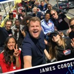 James Corden Took The Cast Of 'The Avengers: Infinity War' On A Tour. The Result Was EPIC
