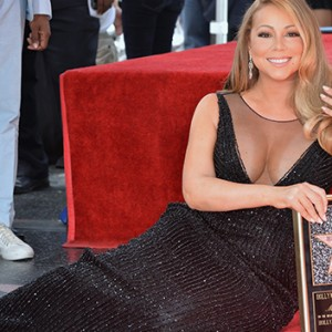 Mariah Carey Just Revealed Her Struggle With Mental Illness, And It's Bound To Help A Lot Of People