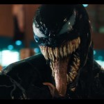 The Trailer For Venom Has Just Dropped And He's Guaranteed To Give You Nightmares!
