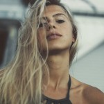Instagram Model Of The Month: Diana Ladaniak