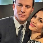 Channing Tatum And Wife Jenna Dewan Calls It Quits After 9 Years Of Marriage