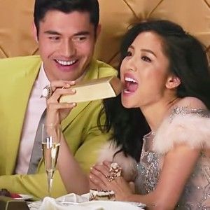 The Teaser Trailer For Crazy Rich Asians Has Just Dropped And… DAMN