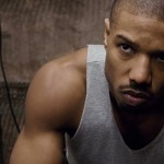 It's Official: Creed II Begins Production Today In Philadelphia