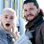 This Tour Of The Game Of Thrones Set With Emilia Clarke Is Guaranteed To Make You Smile