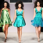 The Brutal Truth: Here's The BIG Reason Why Fashion Models Aren't Pretty