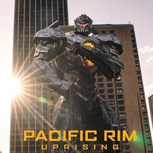"The Verdict On ""Pacific Rim: Uprising"" DVD: Is It Worth Your Time And Money??"
