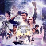 Steven Spielberg's Ready Player One Rakes In $181.2 Million Worldwide