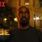 OMG! Marvel's Luke Cage Season 2 Trailer Has Finally Dropped!