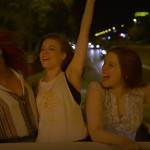 The Trailer For Ibiza Trailer Has Just Dropped And It Wants You To Party Hard