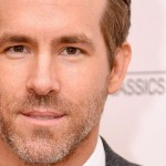 Ryan Reynolds Just Opened Up About His Lifelong Battle With Anxiety