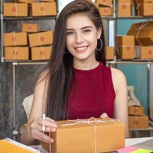 5 Awesome Ways Young Entrepreneurs Can Secure Funding For Their Business Ideas