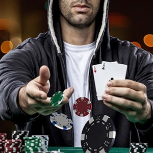 7 Tips For Decision Making That We Can Actually Learn From Playing Poker