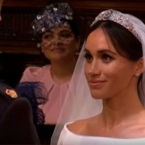 The Epic Royal Wedding Video That You Need To See Right NOW