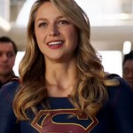 Watch The National City Get Attacked As Supergirl Returns Home In A New Promo