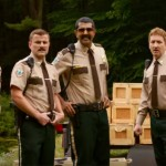 "The Verdict On ""Super Troopers 2:"" Is It Worth Your Time And Money??"