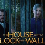 The New 'The House with a Clock In Its Walls' Trailer Has Just Dropped And It Looks Pretty EPIC