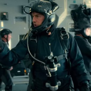 Here's A Sneak Peek At Mission: Impossible – Fallout's HALO Jump Stunt