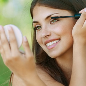 5 Simple Beauty Tips And Tricks Every Woman Needs To Know