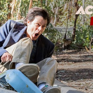 "The Verdict On ""Action Point:"" Is It Worth Your Time And Money??"