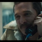 The Trailer For White Boy Rick Starring Matthew McConaughey Has Just Dropped And… DAMN