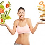 A Well Balanced Diet: What Is It and How to Achieve It