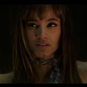 """The Verdict On """"Hotel Artemis:"""" Is It Worth Your Time And Money??"""