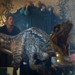 """The Verdict On """"Jurassic World: Fallen Kingdom:"""" Is It Worth Your Time And Money??"""