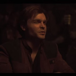 "The Verdict On ""Solo: A Star Wars Story:"" Is It Worth Your Time And Money??"