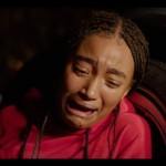 "The Trailer For ""The Hate U Give"" Has Just Dropped And It Looks Powerful"