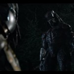 A New Predator Trailer Has Just Dropped And… DAMN