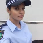 Meet StarCentral Magazine's Most Promising Actress Of The Month: Dee Sinnarkar