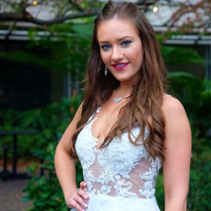 Meet 3 Models From The Royalle Modelling Agency Who Are Taking On The Miss World Australia Finals Today