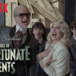 """The Verdict On """"A Series of Unfortunate Events: Season 2:"""" Is It Worth Your Time And Money??"""