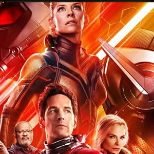 The Verdict On Ant-man And The Wasp: Is It Worth Your Time And Money??