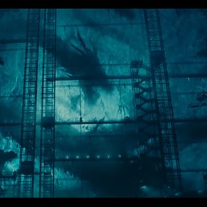 The Trailer For Godzilla: King of the Monsters Has Just Dropped And… WOW