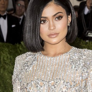 Kylie Jenner Is On Track To Becoming The Youngest Self-Made Billionaire