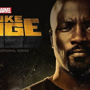 "The Verdict On ""Luke Cage: Season 2:"" Is It Worth Your Time And Money??"