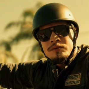 The Son's Of Anarchy Spin-Off 'Mayans M.C.' Finally Gets A Full Trailer