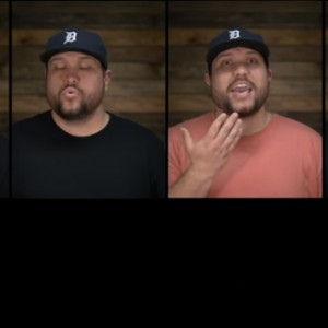 This Man's Viral Video Poking Fun At Millennials Is Absolutely Spot On!