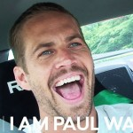 The I Am Paul Walker Trailer Has Just Dropped, And It's Guaranteed To Give You The Feels