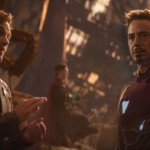 4 Deleted Scenes Marvel Didn't Include In The Movie Infinity War