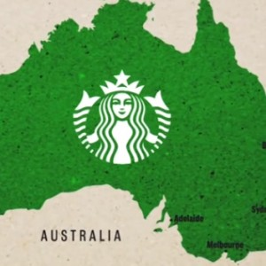 The Big Reason Why Starbucks Actually Failed In Australia