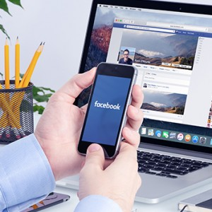 5 Killer Steps To An Effective Facebook Advertising Campaign