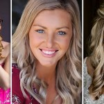 Must-Watch This Weekend: The Mrs Australia World Pageant