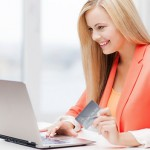2 Vital Things To Consider When Starting A New Online Business