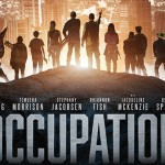 Event And Film Review: Occupation