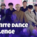 BTS Just Did The 'Fortnite Dance Challenge' In 'The Tonight Show' And The Internet Lost The Plot