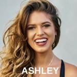 Miss Multiverse Australia 2018: Meet Australia's Top 10 Finalists